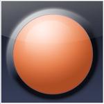 RecordPad Audio Recorder Free icon