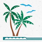 Islands Restaurant icon