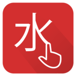 Chinese Handwriting Recognize icon