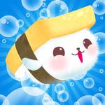 ♥Cute Fluffy Story♥ icon