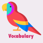 Learn English Vocabulary Offline icon