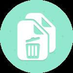 Duplicate File Finder & Remover icon