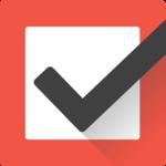 Neteek: Todo list - Task list planner & reminder icon