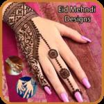 Trendy Eid Mehndi Designs – Henna Eid Designs 2018 icon