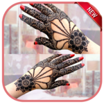 2018 All Trendy Mehndi Designs icon