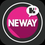 Neway icon