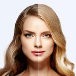 Face Match: Celebrity Look-Alike, Photo Editor, AI icon