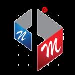 NexMoneyApp Wallet: Innovative Ways Of Earning... icon