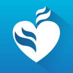 MediCode: AHA ACLS, BLS & PALS icon