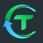 Toss - Declutter Fast & Easy icon