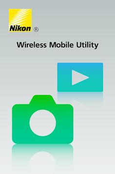 WirelessMobileUtility pc screenshot 1