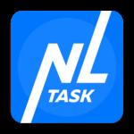 NL Task icon