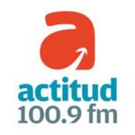 Radio Actitud icon