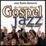 Gospel Jazz Radio for pc logo