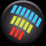 Deemote - Remote for Deezer icon