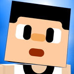 The Blockheads for pc logo