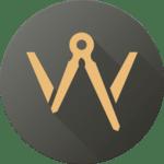 Watchville icon