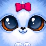 Merge Cute Animals 2: Pet merger icon