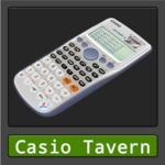 hp 35s fx Scientific Calculator 570 es plus free icon