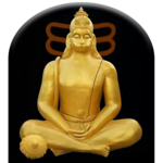 Bhakti Ringtones icon