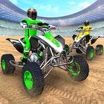 Atv Quad Bike Games 2021- New Games 2021 icon