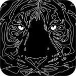 Dot to Dot Puzzles for Adults icon