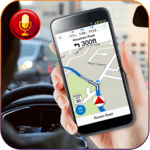 Maps Driving Directions:Voice GPS Navigation,Maps icon