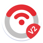 Switcher V2 icon
