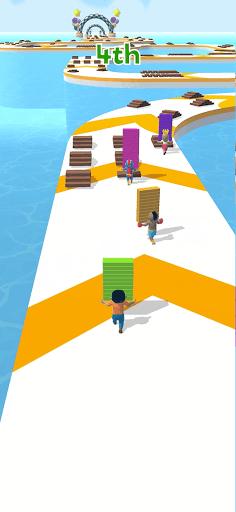 Shortcut Run pc screenshot 1