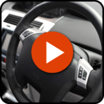 Car Sounds And Pictures icon