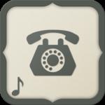 Old Phone Ringtones icon