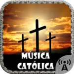 Catholic Music Radio icon
