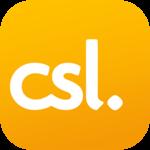 csl. icon