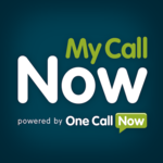 My Call Now icon