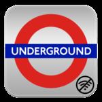 Londonmapper - Transit Navigation icon