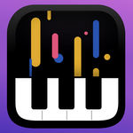 OnlinePianist | Piano Lessons for Popular Songs for pc logo