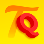 Trivia Quiz: Crack Up with Hard Trivia Games icon