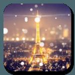 Paris Tower for pc logo