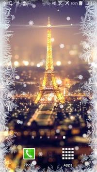 Paris Tower pc screenshot 1