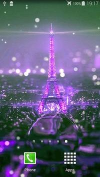Paris Tower pc screenshot 2