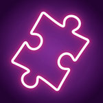 Relax Jigsaw Puzzles icon