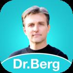 DrBerg icon