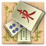 Mahjong Solitaire for pc logo