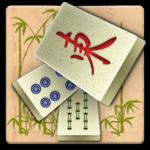 Mahjong Solitaire icon