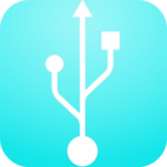 Usb Otg Helper (root) icon