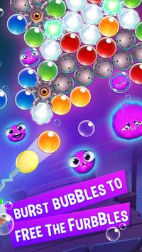 Bubble Genius - Popping Game! PC screenshot 2