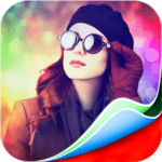 Pic Effects icon