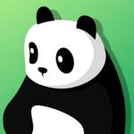 PandaVPN Pro - Fastest, Private, Secure VPN Proxy icon
