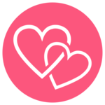 Papo Love - Dating, Personals and Relationship icon