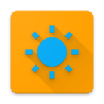 Photometer PRO - Lux Light Meter & Tools icon